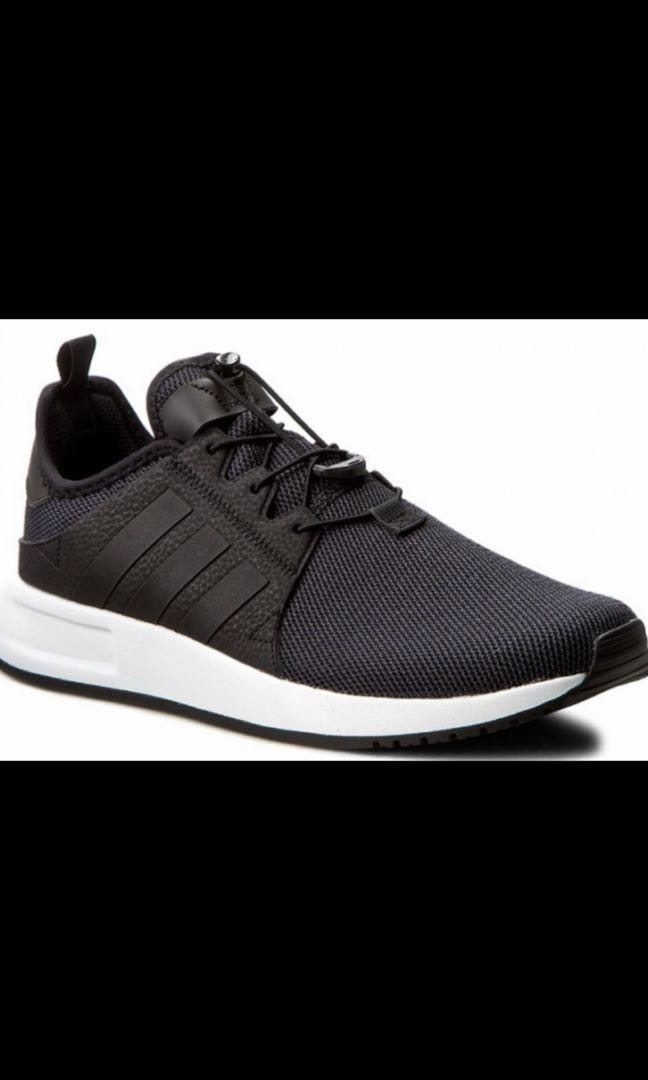 new concept a74d0 cbf3d Adidas X Plr, Men s Fashion, Footwear, Sneakers on Carousell