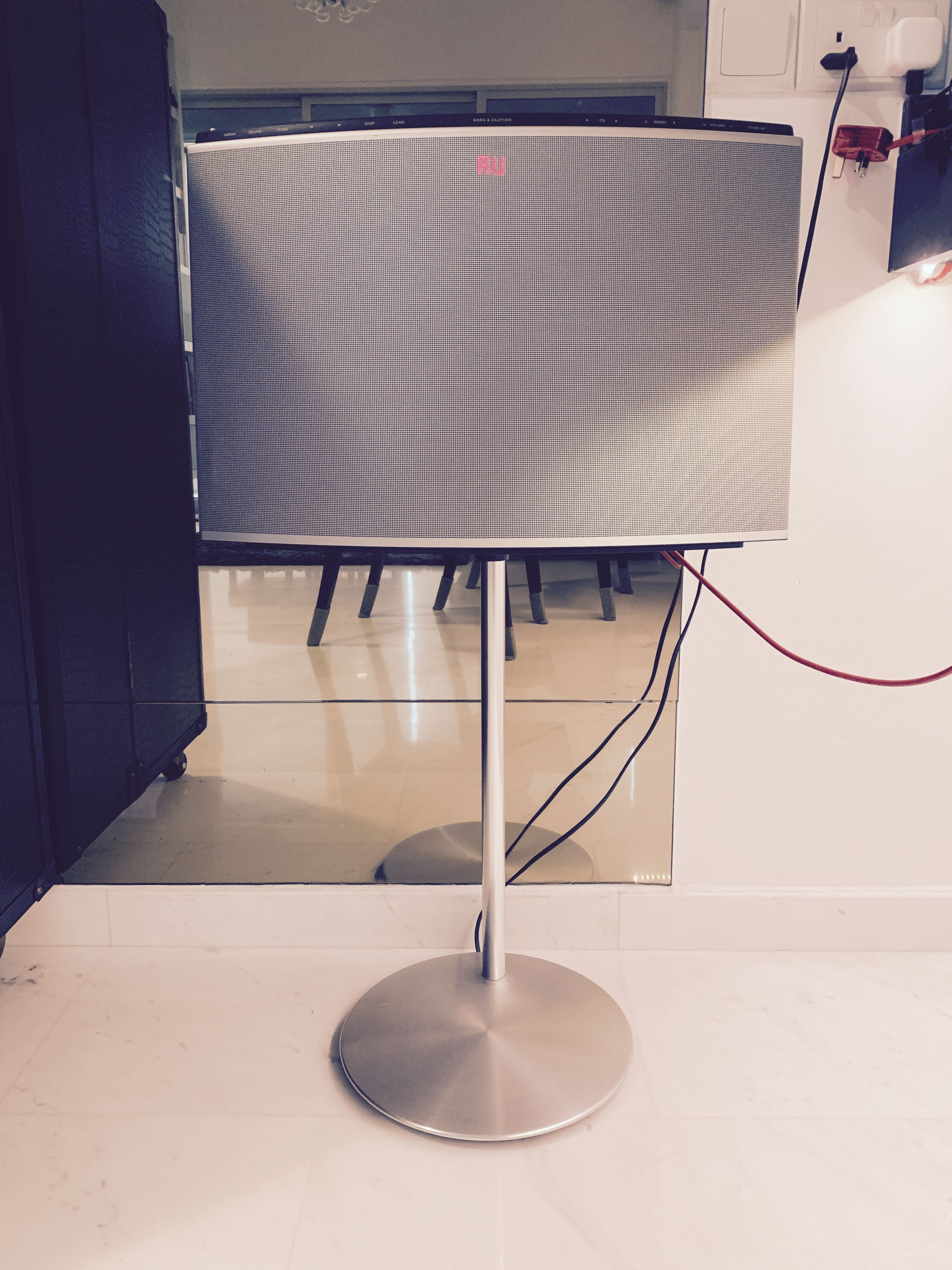 Bang /& Olufsen B/&O BeoSound 9000 Bluetooth Adapter Only