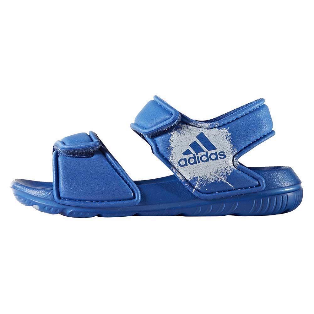 BN New Adidas Kid Kids Swim Adjustable