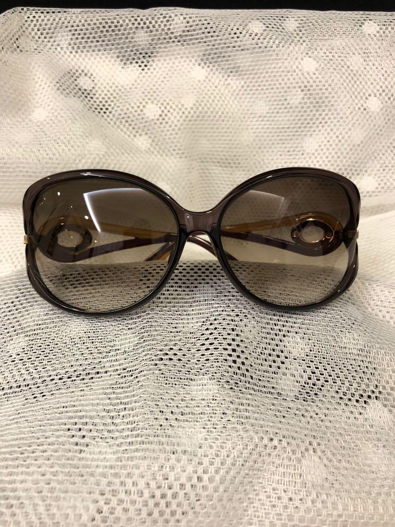 fa7dd380042 Home · Women s Fashion · Accessories · Eyewear   Sunglasses. photo photo  photo photo photo