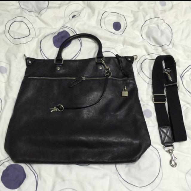 110479bc6471 DOLCE GABBANA SLING BAG
