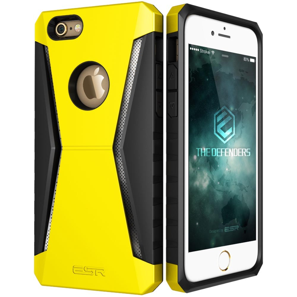 d9323742533 ESR Case for iphone 6 6 Plus ( free postage)