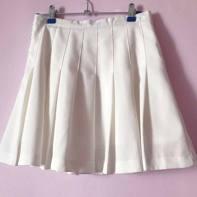 610b40f109 Free Mailing* Tennis Skirt by NeonMello, Women's Fashion, Clothes ...