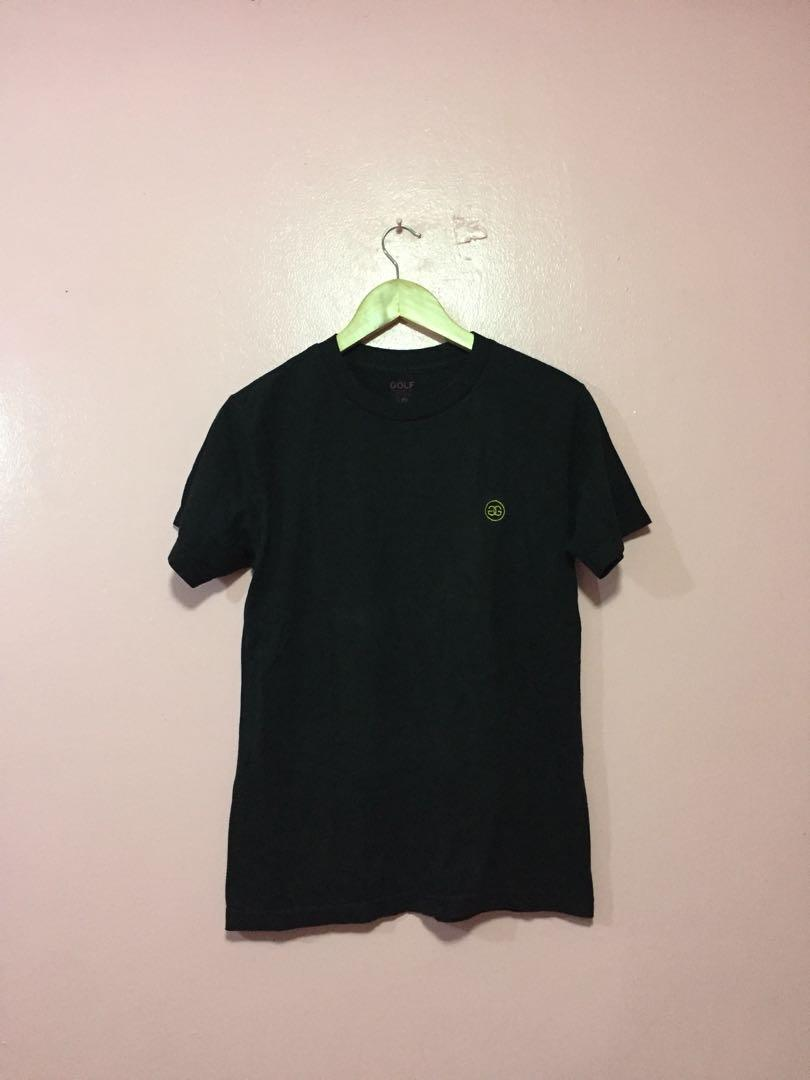 09106a375 Golf Wang 'Gucci Inspired' Tee, Men's Fashion, Clothes, Tops on ...
