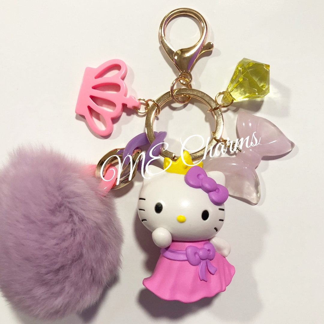 d9ceae54f6 Home · Women s Fashion · Accessories · Others. photo photo photo