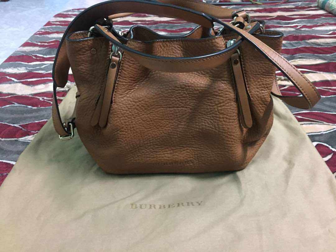 62f0996543d Maidstone Burberry, Luxury, Bags & Wallets on Carousell