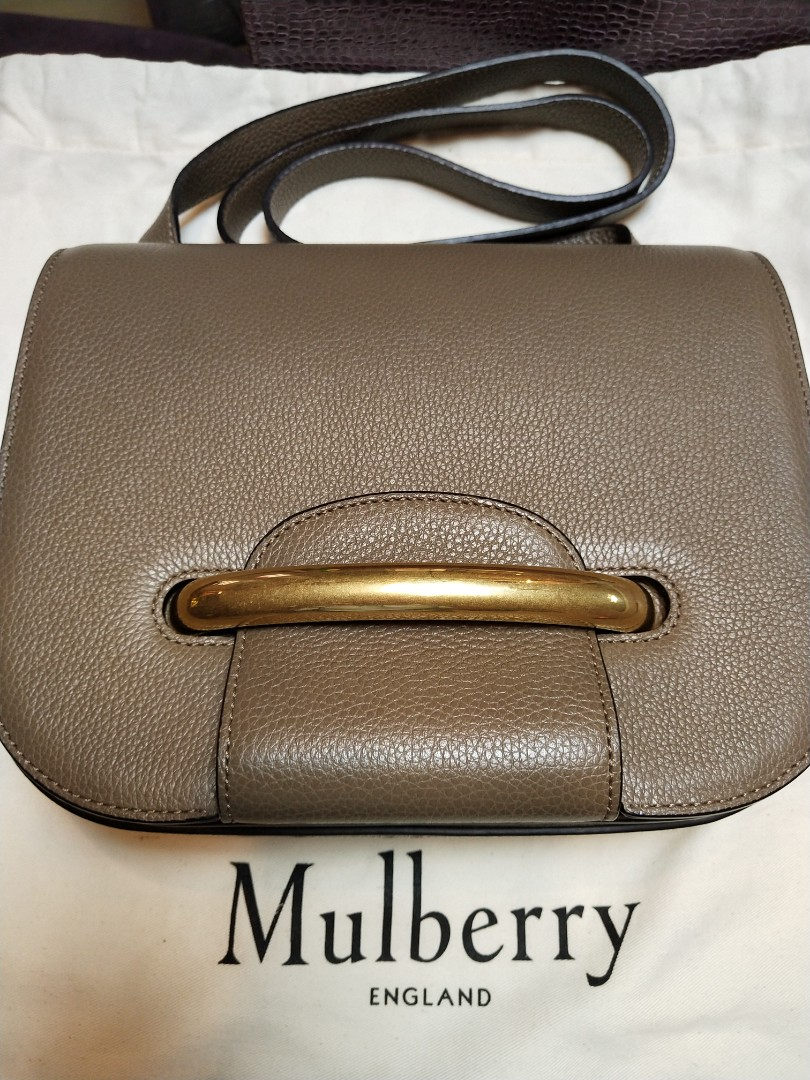 c08cce4f22 Mulberry Sling Bag - Special 3 days discount!