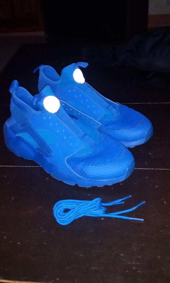 new products f018b 00832 6 Photos. Nike Air Huarache Run Ultra