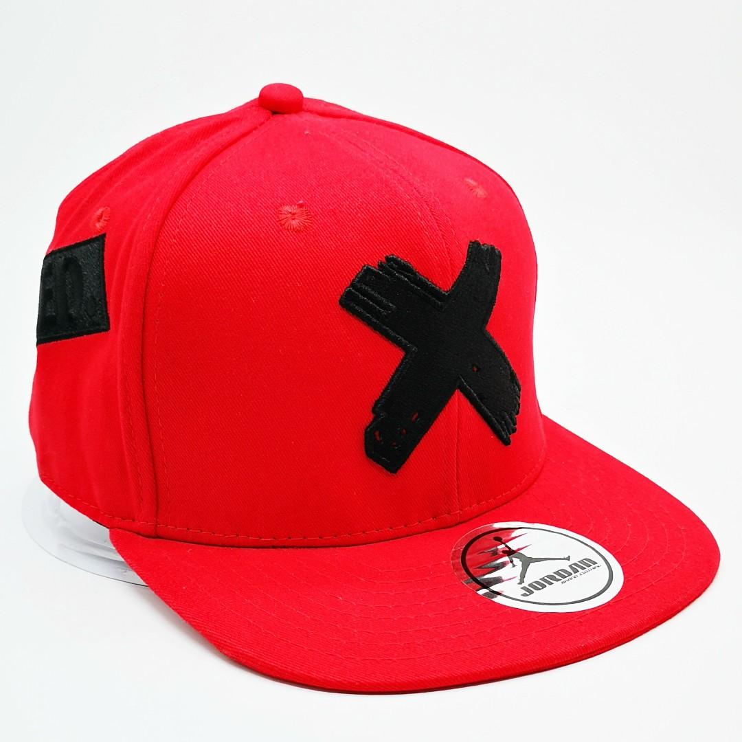 9870177bf5454c Nike Air Jordan Banned Men Women Snapback Cap with adjustable strap ...