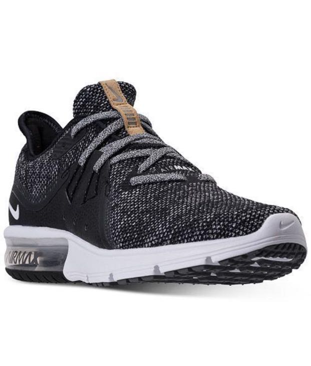 sports shoes 2f69f 6f1ba Home · Men s Fashion · Footwear · Sneakers. photo photo photo photo