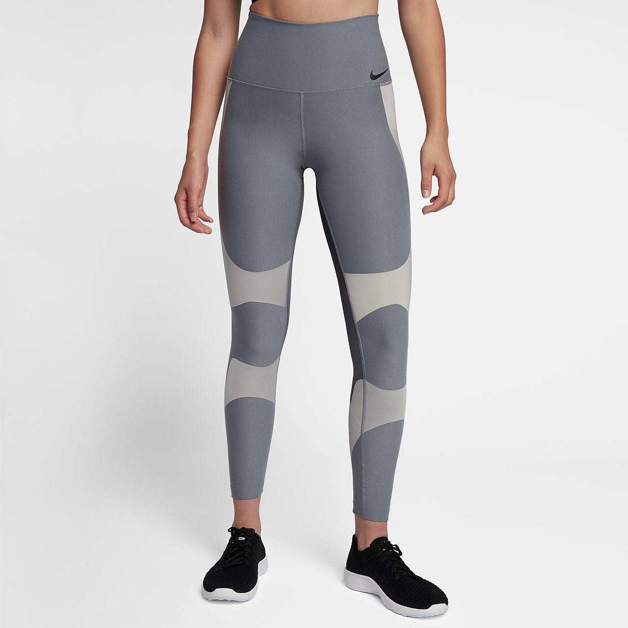 f396fe141ff2 Nike Legend Tight exercise pants