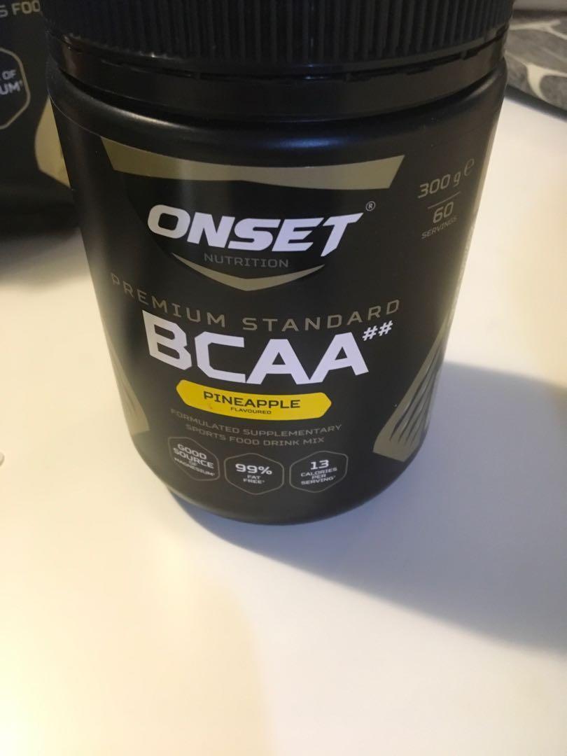 Pre Workout, Whey protein, Amino, Creatine