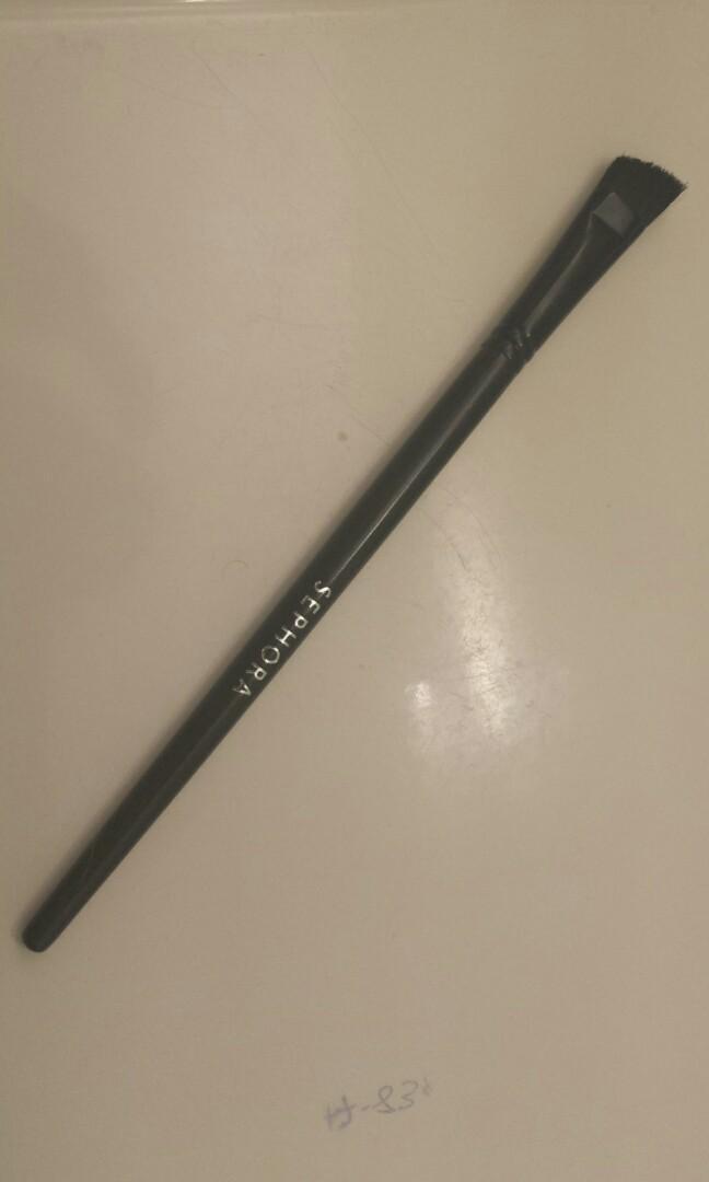 Sephora Angled Brush