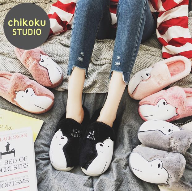bbe141ba700 Home · Women s Fashion · Shoes · Others. photo photo ...
