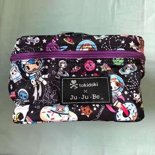 Bnwt jujube space place be ready