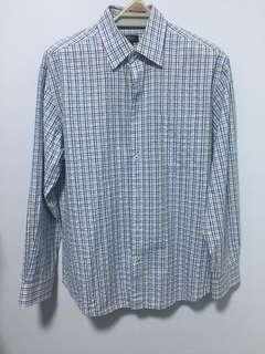 🈹buy 2 get 1 free    HOM Shirt