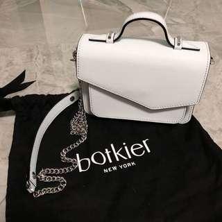 Botkier crossbody bag