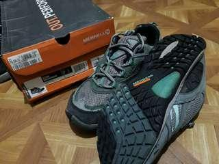 Merrell Azura Waterproof Turbulence