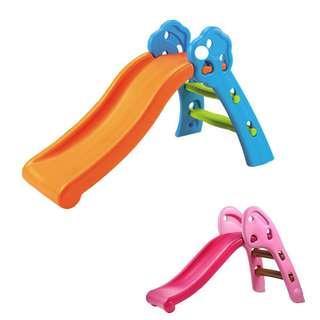 Kids Slide gelongsor