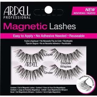 🚚 Instocks Ardell Magnetic Eyelashes