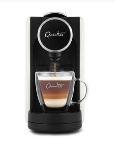 ARISSTO coffee maker- reduced price