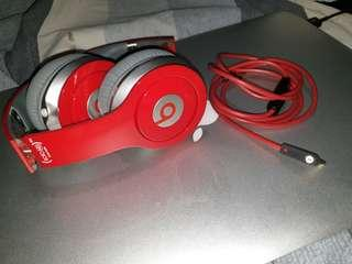 Red Solo HD special edition