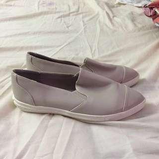 Vincci flat hipster shoes