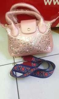 #sale tas import