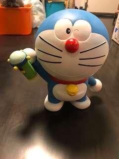 多啦a夢 Doraemon