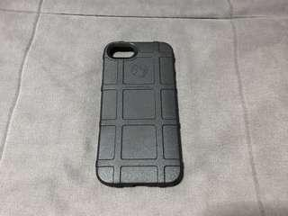 Magpul Field Case (For iPhone 7/8)