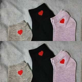 Korean Socks brand new