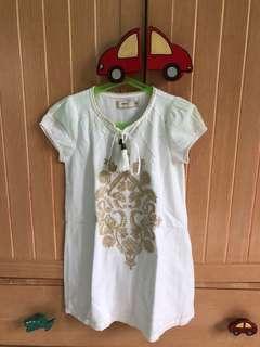 Edc by esprit dress