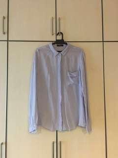 MNG Basics Shirt