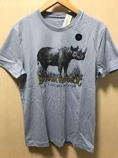Bnew Authentic Banana Republic Shirt