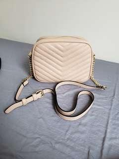Townshoes Bag