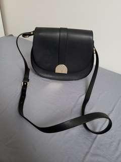 Zara Cross Body Bag