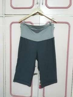 Wome's World Preggy Mom Jeans