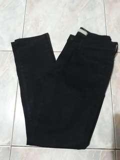 UNIQLO Jeans for Men