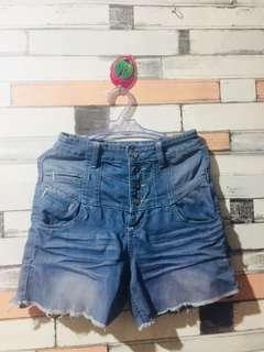 🌺Highwaisted shorts