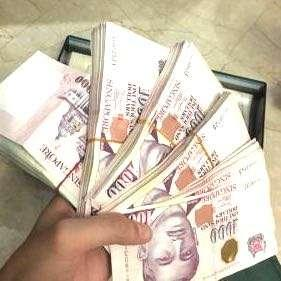 BUYING ALL ROLEX HIGH CASH PRICE