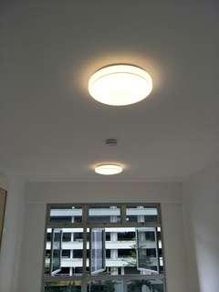 LED Home