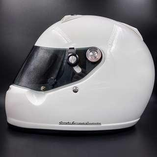 Arai SK-5 Helmet
