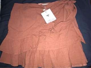 Size 10 skirt