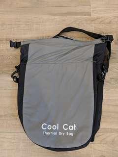 Aqua Queat Cooler Bag 冰袋(可議價)