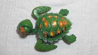 Ref magnet turtle