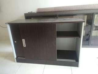 Cabinet buy 1 free 1 same cabinet