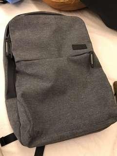 BLACKLABEL CRESTBRIDGE Backpack 日本 Burberry 背囊 背包