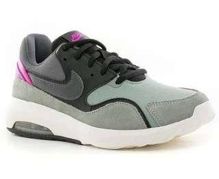 Nike air max original 100%