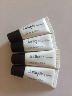 Jurlique lip balm