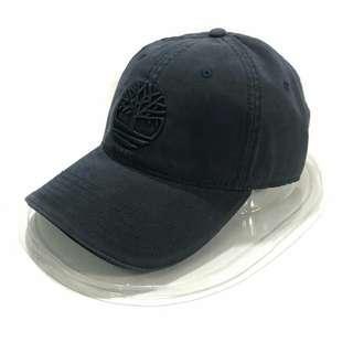 Timberland Cap